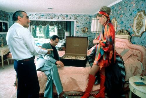 casino_martin-scorsese-robert-de-niro-and-sharon-stone-on-the-set-of-casino-1995