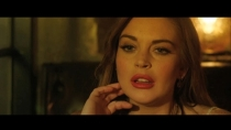 the-canyons-trailer-01