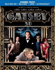 the-great-gatsby-3d-2013-bluray-old-full (811x1024)