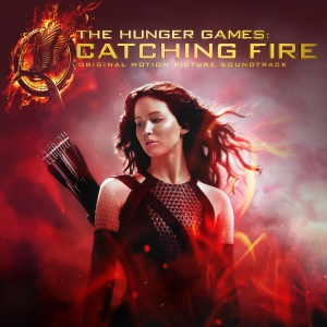 The_Hunger_Games_Catching_Fire_Soundtrack