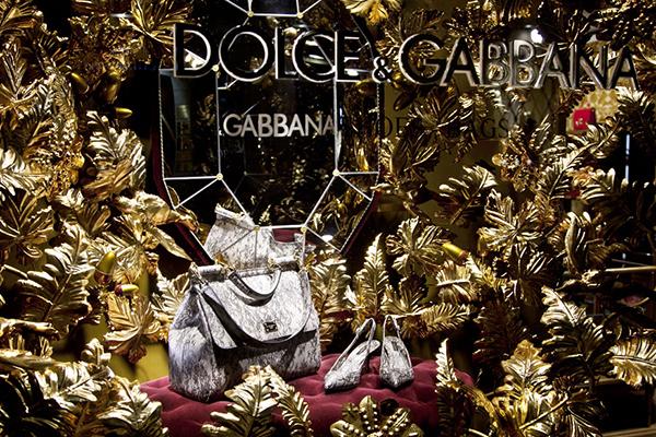 01-Dolce-Gabbana-1