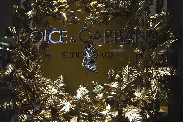 01-Dolce-Gabbana-3