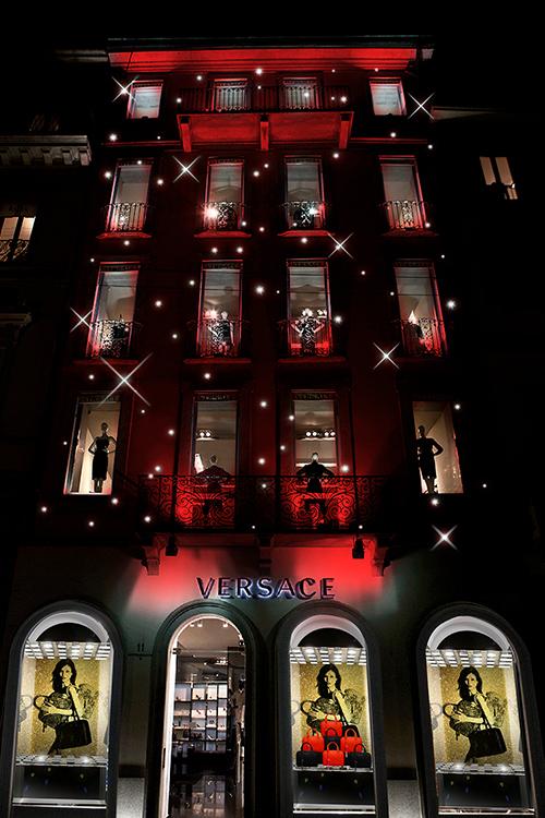 07-Versace