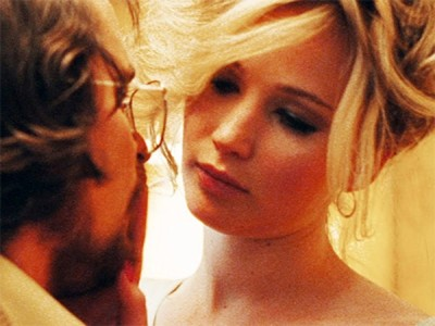 112413_Jennifer_Lawrence_American_Hustle_600