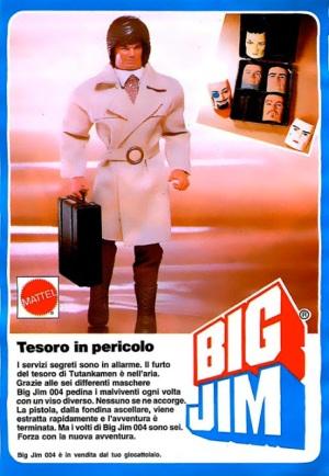 23-Big-Jim-004-Pubblicità-Topolino-anno-1985