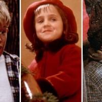 Che fine hanno fatto Gli Adorabili Mocciosi dei Film di Natale?