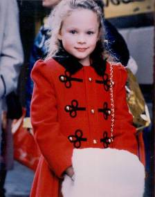 All-I-Want-for-Christmas-thora-birch-5948443-532-679