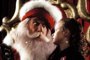 alliwantforchristmas1