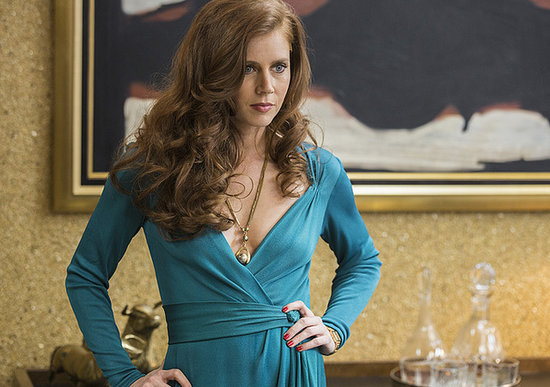 Amy-Adams-American-dddHustle