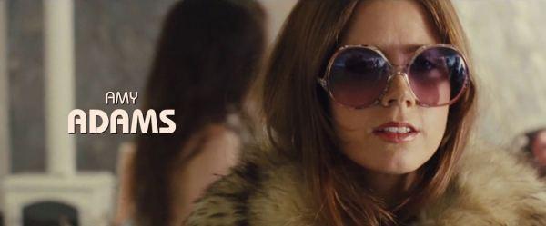 amy-adams-in-american-hustle-movie-1