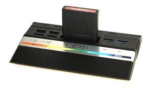 Atari2600jr