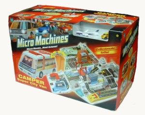campercityvan