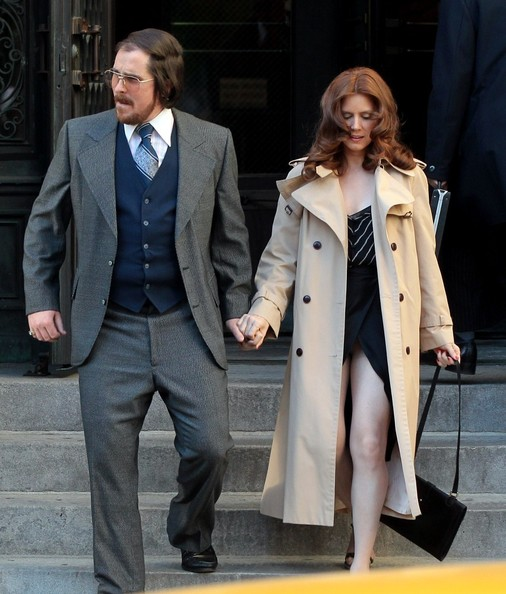 Christian+Bale+Amy+Adams+American+Hustle+Films+vHfziNxXSbel