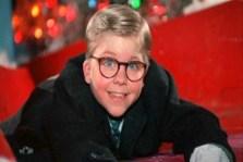christmas-story-peter-billingsley