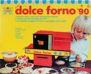 dolce_forno2_941-705_resize