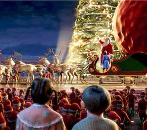 holiday_polar_express1_1_