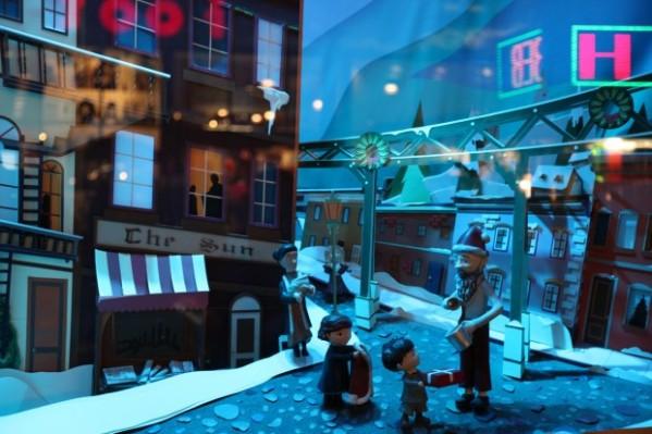 Macys-Christmas-Windows-2013-09a-620x413
