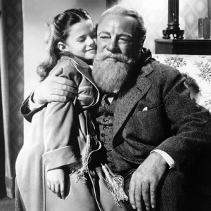MIRACLE ON 34TH STREET, THE (1947)