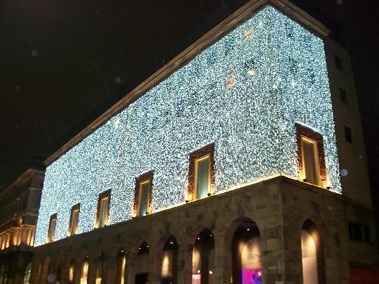 notturno-natalizio
