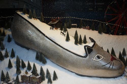 Selfridges-Christmas-Window-Display-Yasemin-Richie-3-500x333