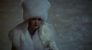 snow_queen1