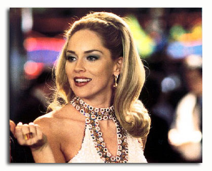 ss2931149_-_photograph_of_sharon_stone_as_ginger_mckenna_rothstein_from_casino_available_in_4_sizes_framed_or_unframed_buy_now_at_starstills__37930