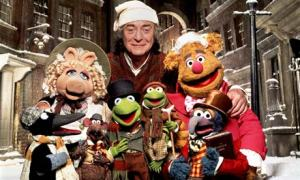 the-muppet-christmas-carol