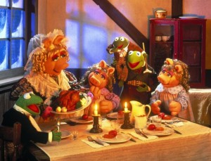 The_Muppet_Christmas_Carol_9447_Medium