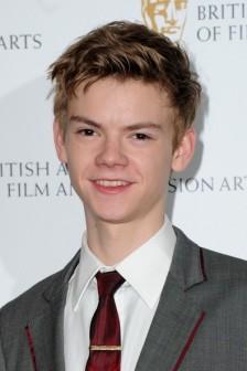 Thomas+Sangster+Celebs+Film+TV+Awards+London+w4zYNIn7QGzl