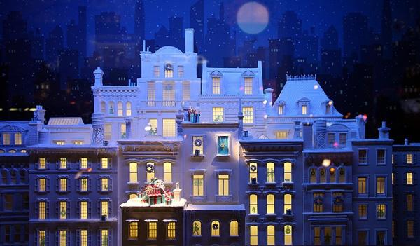Tiffanys-Christmas-Windows-2013-940x550-1