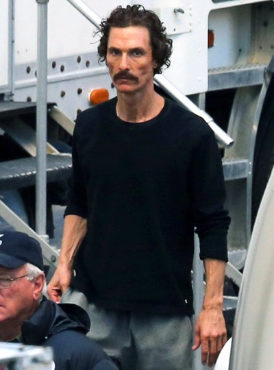 1354131953_matthew-mcconaughey-article