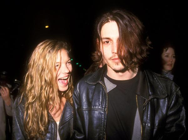 90s-throwback-johnny-depp-kate-moss-03