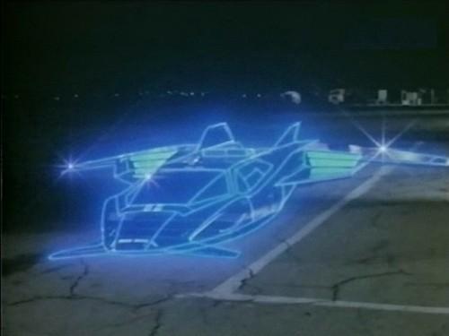 Automan-tecnologia