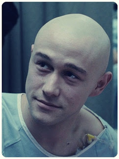 Best Actor 5 - Joseph Gordon-Levitt
