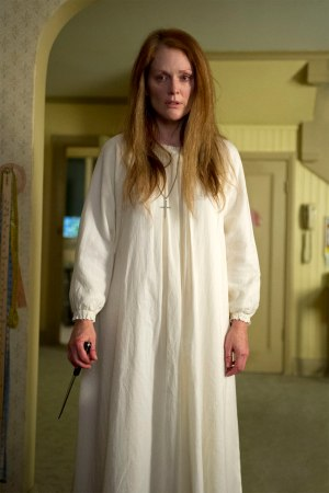 Carrie-remake-julianne-moore