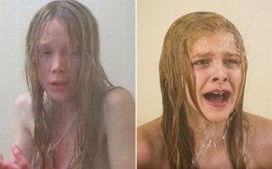 carrie-shower-scene-slideshow