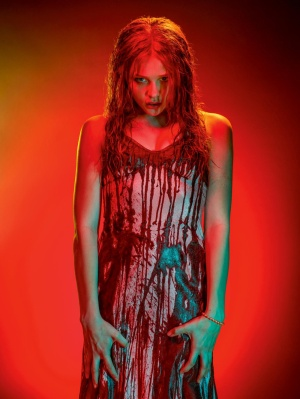 carrie-tv-spot-and-4-new-photos-2