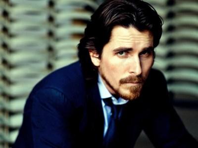 Christian-Bale-2013