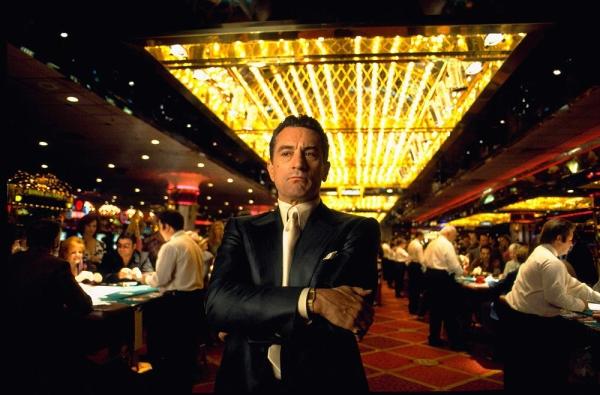 deniro_casino