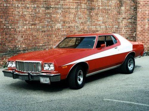 Gran-Torino-1975