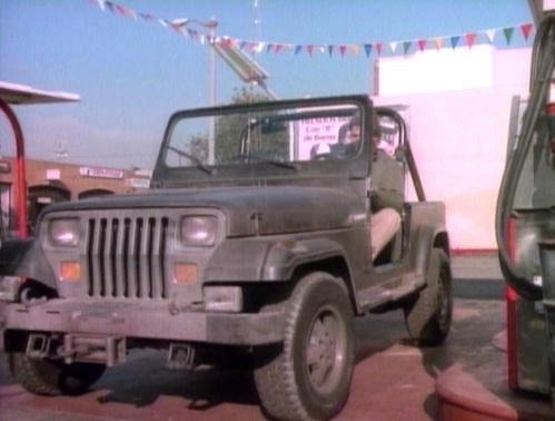 jeep13101357777767