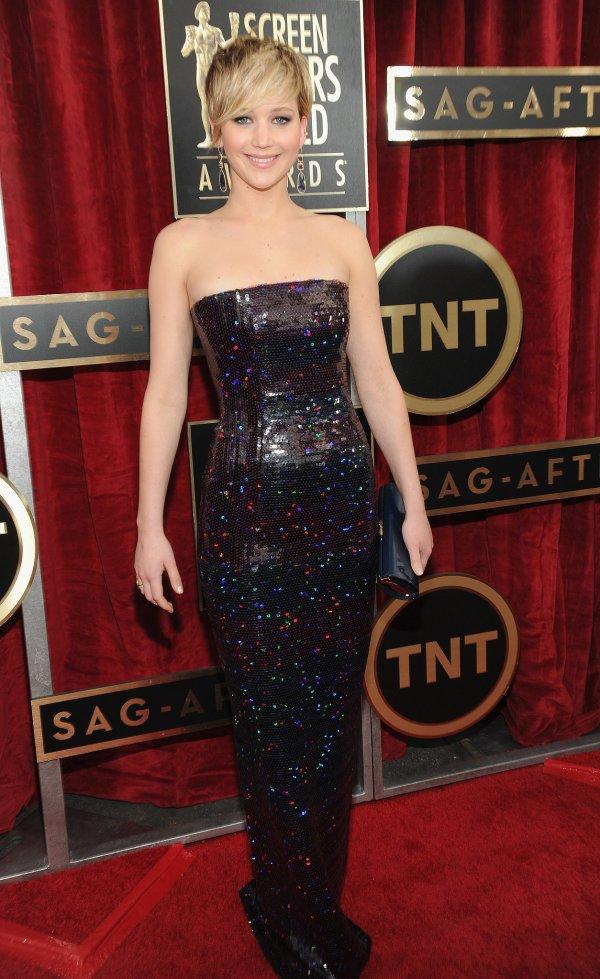 Jennifer-Lawrence-SAG-Awards-2014