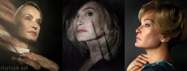 Jessica-Lange-American-Horror-Story-Asylum-Coven-Murder-House