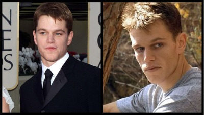 Matt_Damon_Courage_Under_Fire_FINAL_a_l