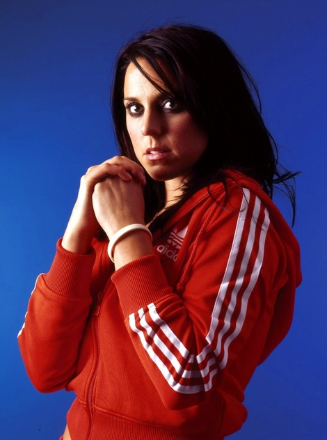 mel-c-and-adidas-gallery