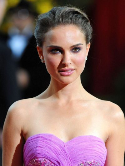 Natalie Portman Workout and Diet Black Swan