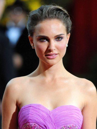 Natalie Portman Workout and Diet Black Swan