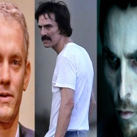 Hanks e Bale Malati per la Gloria: come McConaughey in Dallas Buyers Club