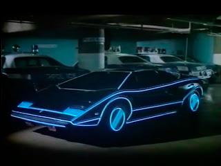 The-Lamborghini-Countach-LP400-automan