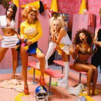 20 anni di Girl Power: Happy Birthday, Spice!